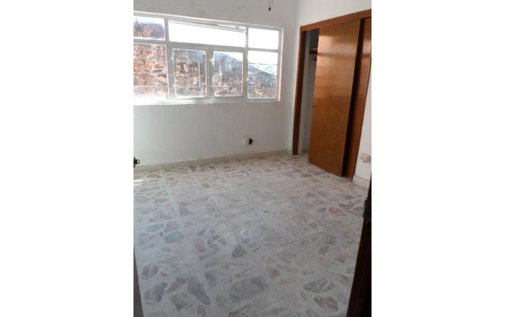 Foto de casa en renta en  , miraval, cuernavaca, morelos, 1045367 No. 09