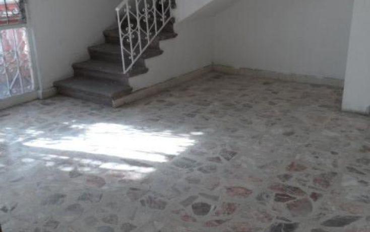 Foto de casa en renta en, miraval, cuernavaca, morelos, 1045367 no 10