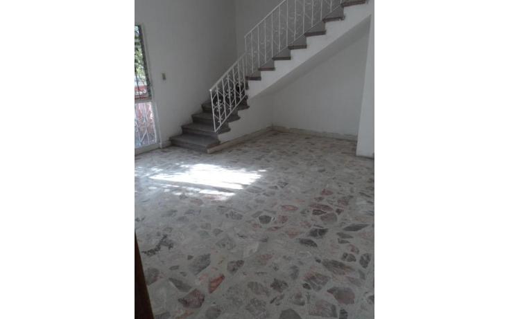 Foto de casa en renta en  , miraval, cuernavaca, morelos, 1045367 No. 10