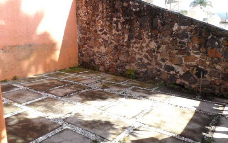 Foto de casa en renta en, miraval, cuernavaca, morelos, 1045367 no 11