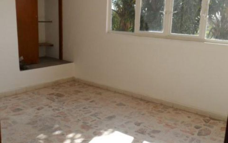 Foto de casa en renta en, miraval, cuernavaca, morelos, 1045367 no 12