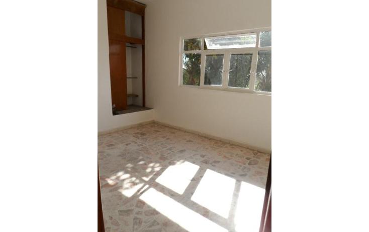 Foto de casa en renta en  , miraval, cuernavaca, morelos, 1045367 No. 12