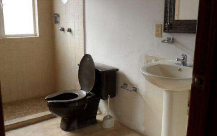 Foto de casa en renta en, miraval, cuernavaca, morelos, 1045367 no 13
