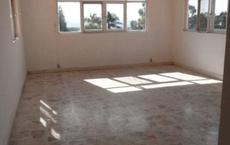 Foto de casa en renta en, miraval, cuernavaca, morelos, 1045367 no 14