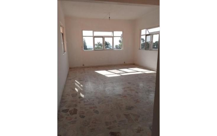 Foto de casa en renta en  , miraval, cuernavaca, morelos, 1045367 No. 14