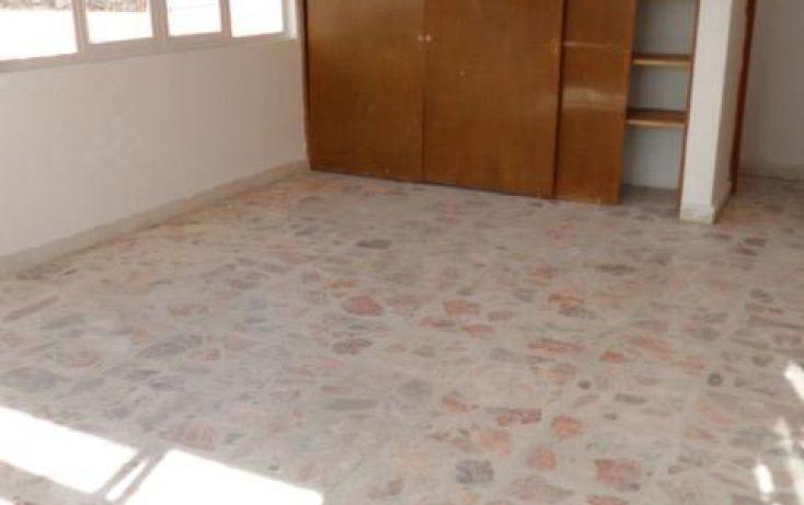 Foto de casa en renta en, miraval, cuernavaca, morelos, 1045367 no 15