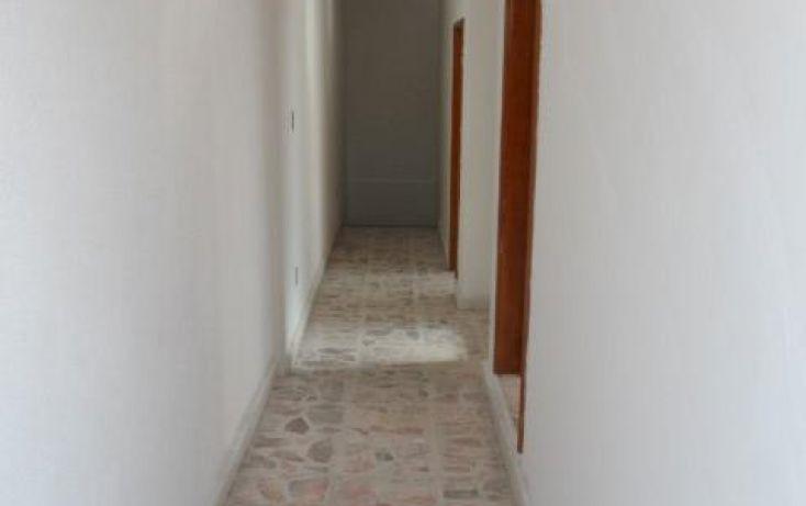 Foto de casa en renta en, miraval, cuernavaca, morelos, 1045367 no 16