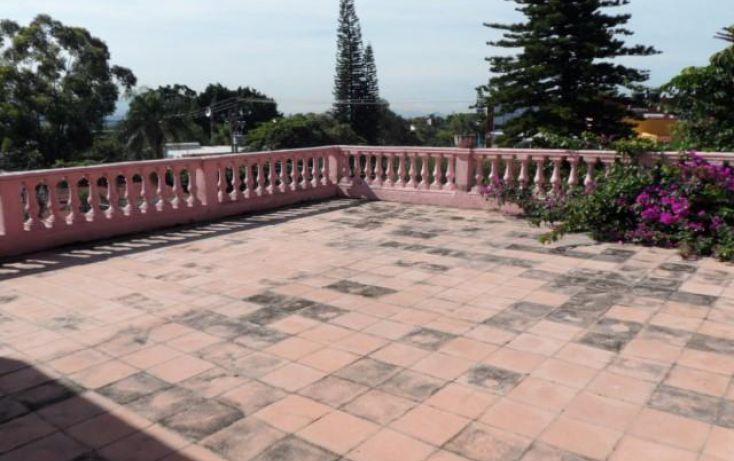 Foto de casa en renta en, miraval, cuernavaca, morelos, 1045367 no 17
