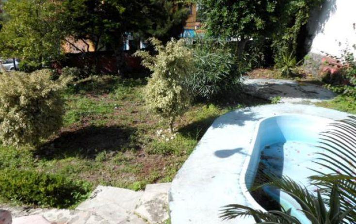 Foto de casa en renta en, miraval, cuernavaca, morelos, 1045367 no 20