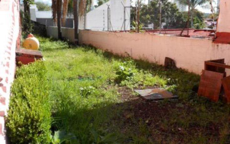 Foto de casa en renta en, miraval, cuernavaca, morelos, 1045367 no 21