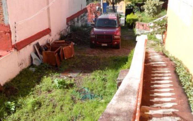 Foto de casa en renta en, miraval, cuernavaca, morelos, 1045367 no 23