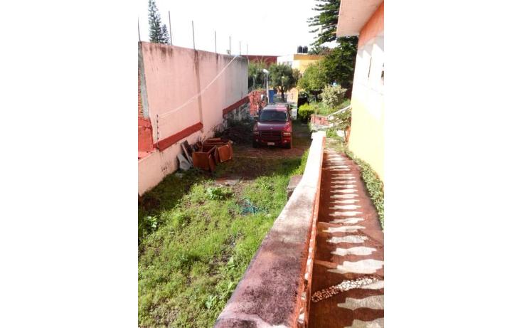 Foto de casa en renta en  , miraval, cuernavaca, morelos, 1045367 No. 23