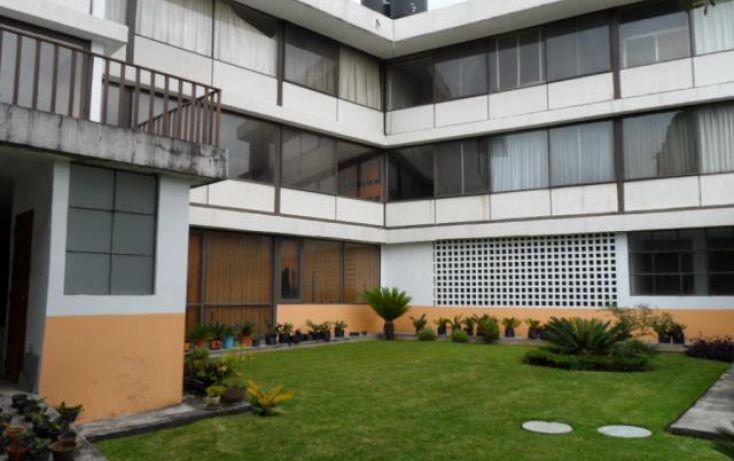 Foto de oficina en renta en, miraval, cuernavaca, morelos, 1076239 no 01