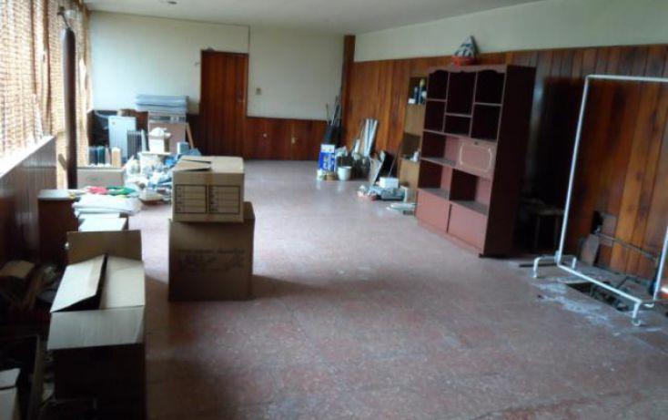 Foto de oficina en renta en, miraval, cuernavaca, morelos, 1076239 no 02