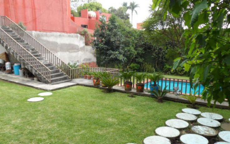 Foto de oficina en renta en, miraval, cuernavaca, morelos, 1076239 no 03