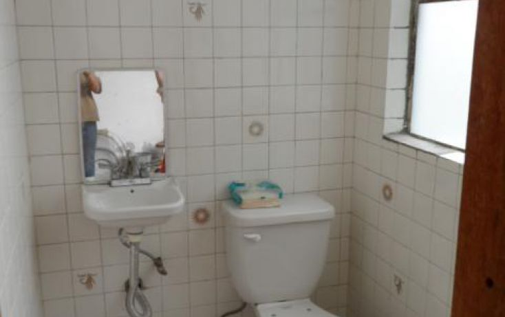 Foto de oficina en renta en, miraval, cuernavaca, morelos, 1076239 no 04