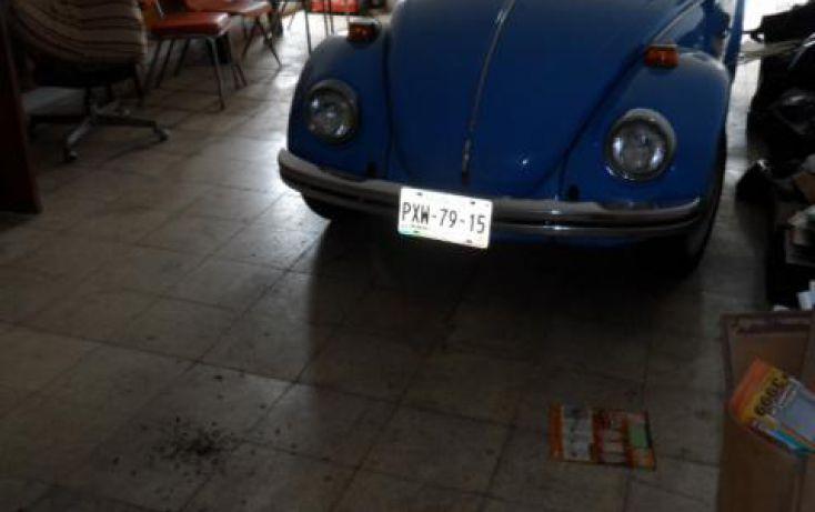 Foto de oficina en renta en, miraval, cuernavaca, morelos, 1076239 no 05
