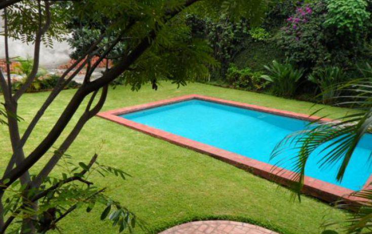 Foto de oficina en renta en, miraval, cuernavaca, morelos, 1076239 no 06