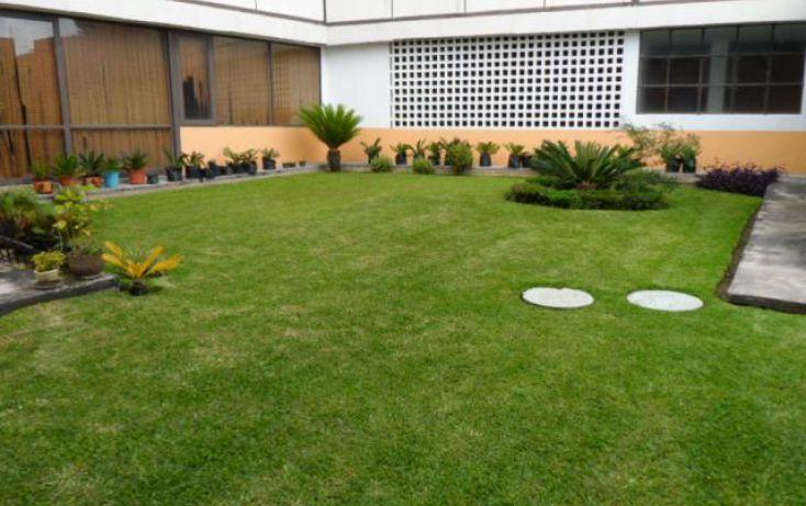 Foto de oficina en renta en, miraval, cuernavaca, morelos, 1076239 no 07