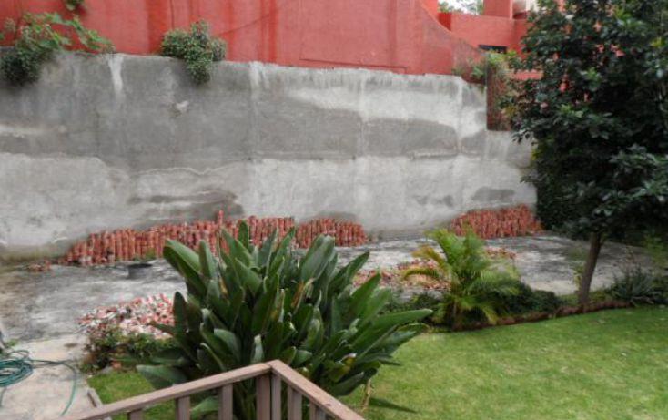Foto de oficina en renta en, miraval, cuernavaca, morelos, 1076239 no 08