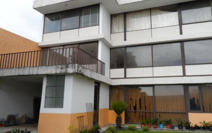 Foto de oficina en renta en, miraval, cuernavaca, morelos, 1076239 no 09
