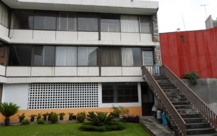 Foto de oficina en renta en, miraval, cuernavaca, morelos, 1076239 no 10