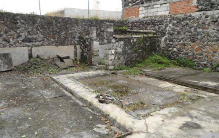 Foto de oficina en renta en, miraval, cuernavaca, morelos, 1076239 no 11