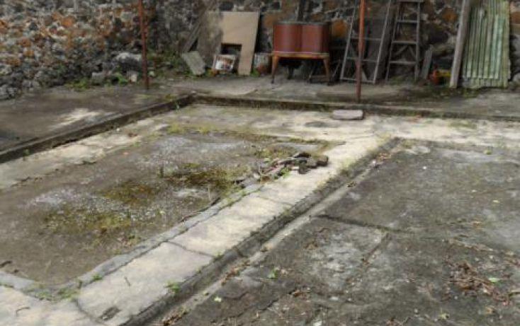 Foto de oficina en renta en, miraval, cuernavaca, morelos, 1076239 no 12