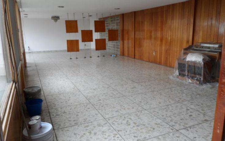 Foto de oficina en renta en, miraval, cuernavaca, morelos, 1076239 no 13