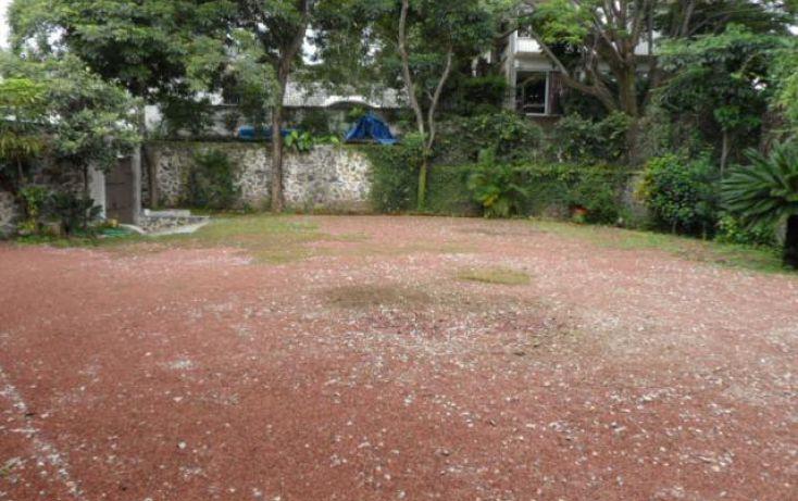 Foto de oficina en renta en, miraval, cuernavaca, morelos, 1076239 no 15