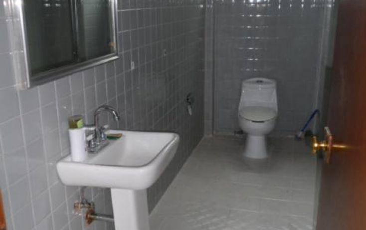 Foto de oficina en renta en, miraval, cuernavaca, morelos, 1076239 no 16