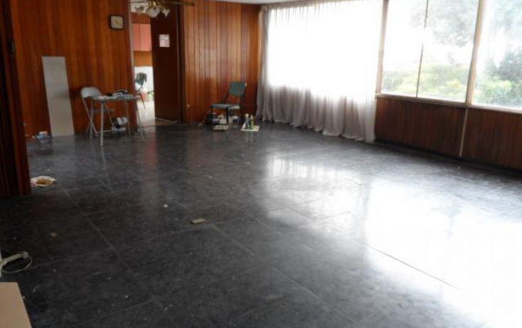 Foto de oficina en renta en, miraval, cuernavaca, morelos, 1076239 no 17