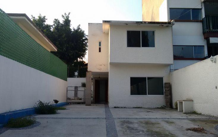 Foto de casa en venta en, miraval, cuernavaca, morelos, 1120247 no 01