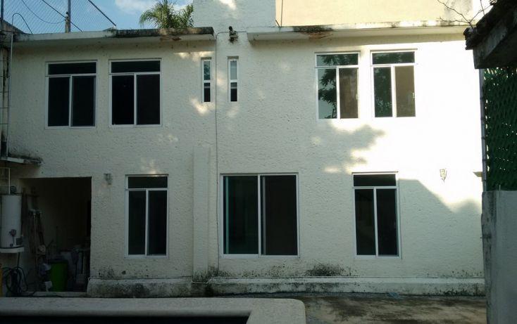 Foto de casa en venta en, miraval, cuernavaca, morelos, 1120247 no 02