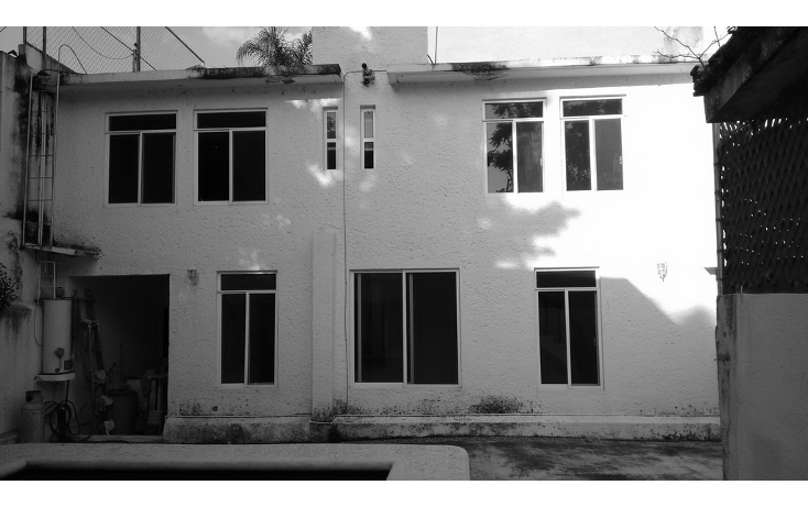 Foto de casa en venta en  , miraval, cuernavaca, morelos, 1120247 No. 02