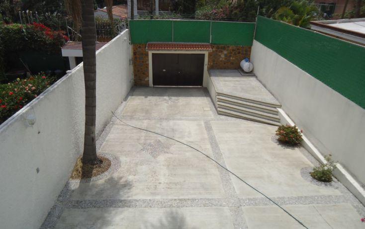 Foto de casa en venta en, miraval, cuernavaca, morelos, 1120247 no 04