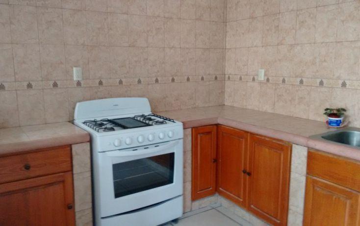 Foto de casa en venta en, miraval, cuernavaca, morelos, 1120247 no 05
