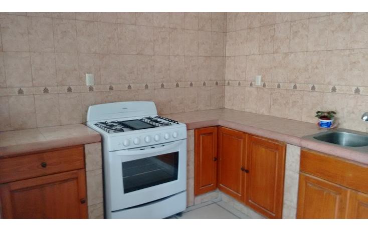 Foto de casa en venta en  , miraval, cuernavaca, morelos, 1120247 No. 05