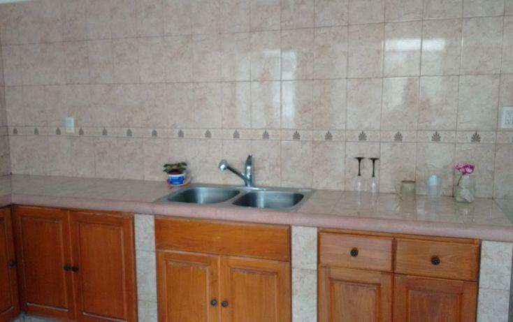 Foto de casa en venta en, miraval, cuernavaca, morelos, 1120247 no 06