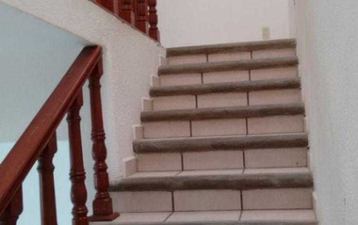 Foto de casa en venta en, miraval, cuernavaca, morelos, 1120247 no 07