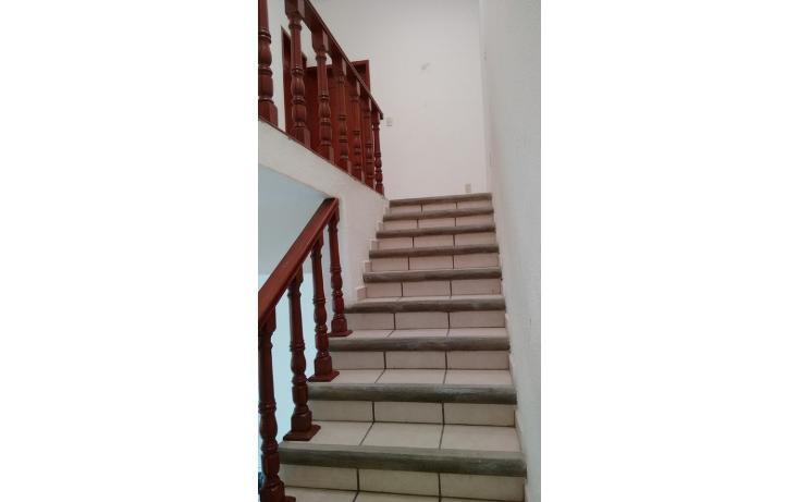 Foto de casa en venta en  , miraval, cuernavaca, morelos, 1120247 No. 07