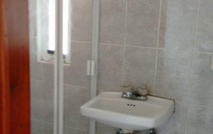 Foto de casa en venta en, miraval, cuernavaca, morelos, 1120247 no 08