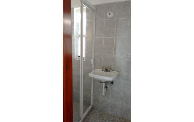 Foto de casa en venta en  , miraval, cuernavaca, morelos, 1120247 No. 08