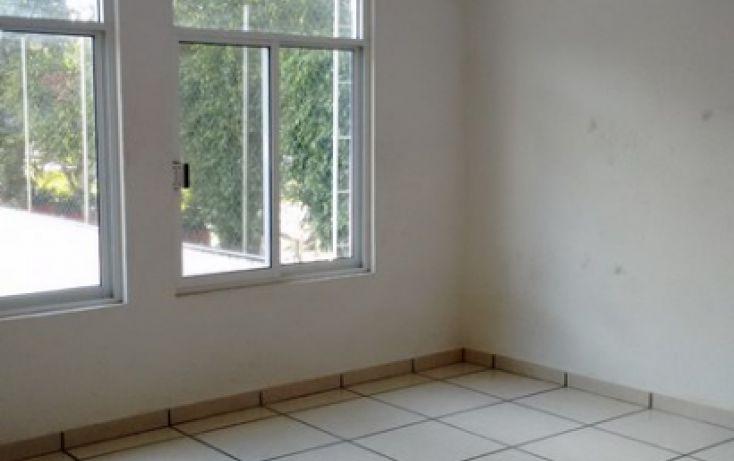 Foto de casa en venta en, miraval, cuernavaca, morelos, 1120247 no 09