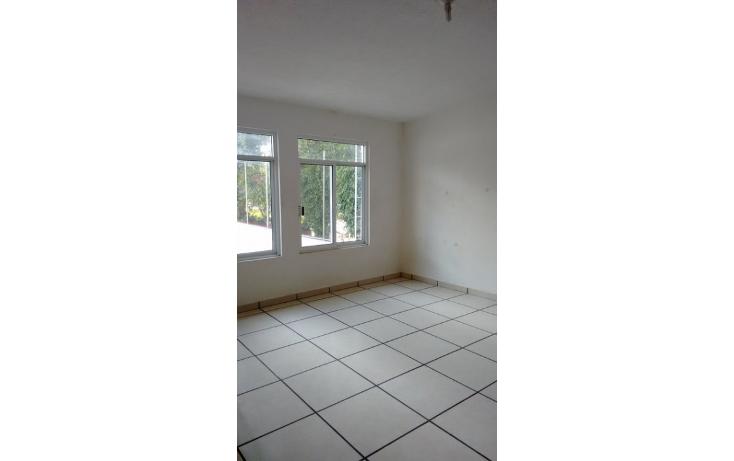 Foto de casa en venta en  , miraval, cuernavaca, morelos, 1120247 No. 09