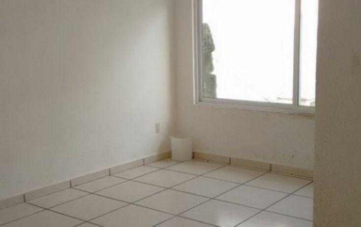 Foto de casa en venta en, miraval, cuernavaca, morelos, 1120247 no 10