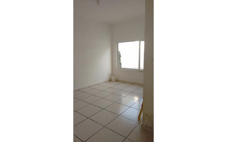 Foto de casa en venta en  , miraval, cuernavaca, morelos, 1120247 No. 10