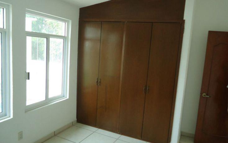 Foto de casa en venta en, miraval, cuernavaca, morelos, 1120247 no 12