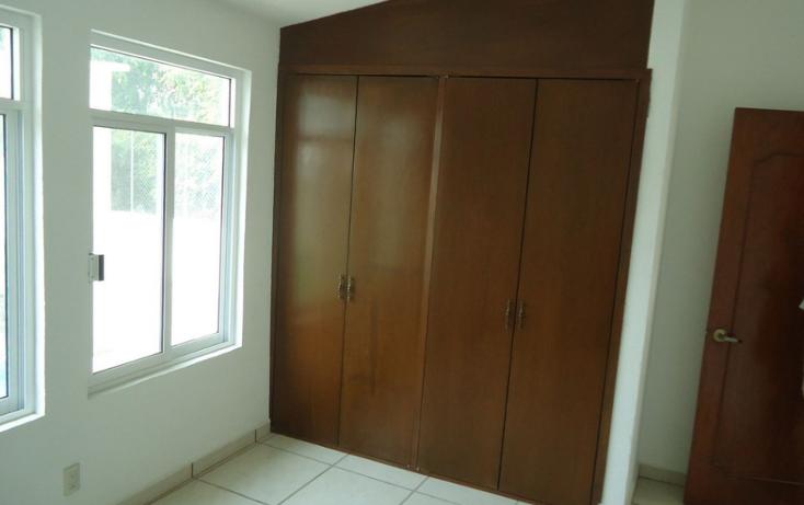 Foto de casa en venta en  , miraval, cuernavaca, morelos, 1120247 No. 12