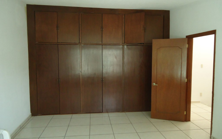 Foto de casa en venta en  , miraval, cuernavaca, morelos, 1120247 No. 13